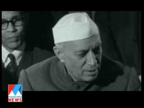 ഇന്ത്യന്\u200d വോട്ടു കഥ INDIAN VOTE KADHA - Part  2 (видео)