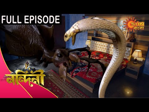 Nandini - Episode 353 | 07 Nov 2020 | Sun Bangla TV Serial | Bengali Serial