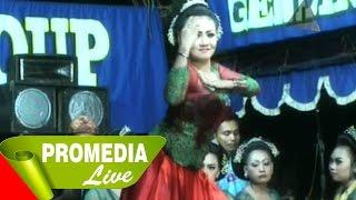 Video Balik Moal Ngiriman Moal - Jaipongan Layung Group (11-8-2014) MP3, 3GP, MP4, WEBM, AVI, FLV Agustus 2018