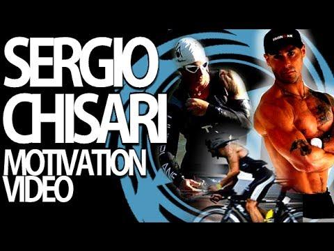 Video Motivazionale per chi si allena