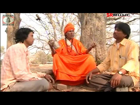 Video New Purulia Video Song 2015 - Bolo Monir Moto | Video Album - SR Music Hits download in MP3, 3GP, MP4, WEBM, AVI, FLV January 2017