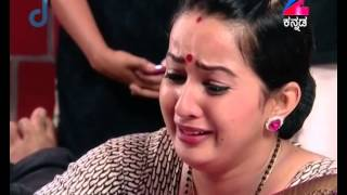 Punar Vivaha - Episode 429 - Best Scene