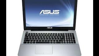 Asus X555LN-XX057D - Laptop Asus X555LN-XX057D Intel® Core™ i5-4210U Vchan