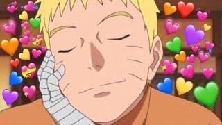 Nonton Naruto The Last Movie Eng Dub 1 Film Subtitle Indonesia Streaming Movie Download