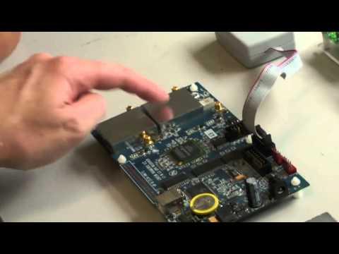 New-Receiver für die wachsende GNSS Satellite System: Vermessung und Geospatial Engineering (SAGE) Re