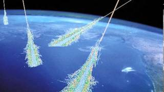 The Sun-Earth Connection | Space News