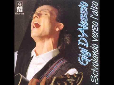 , title : 'Un mese in ritardo - Scivolando verso l'alto 1993 - Gigi D'Alessio'