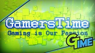 WIESO KOMMEN AKTUELL KEINE VIDEOS? - DEUTSCH | GAMERSTIME
