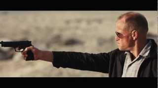 Nonton Rampart   Deutscher Trailer Film Subtitle Indonesia Streaming Movie Download