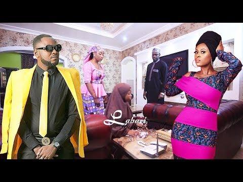 soyayya alwatika | Adam A Zango | | Nafisat Abdullahi | -  Nigerian Hausa Movies