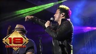 Video Nidji - Biarlah (Live Konser Bogor 21 Februari 2015) MP3, 3GP, MP4, WEBM, AVI, FLV Januari 2018