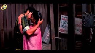 Nonton Romantic Kiss Scene Ishaqzaade HD 1080p First Kiss Film Subtitle Indonesia Streaming Movie Download