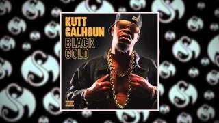 Kutt Calhoun - Self Preservation (Feat. Krizz Kaliko)