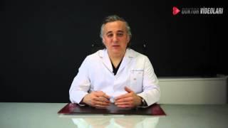 Op.Dr. Murad Çeltik - HPV, Genital Siğil Tanısı Nasıl Konur