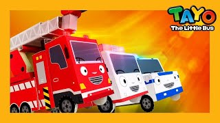 Video Rescue Team Song l Car Songs l Police Car Song l Fire Engine Song l Songs for Children MP3, 3GP, MP4, WEBM, AVI, FLV April 2019