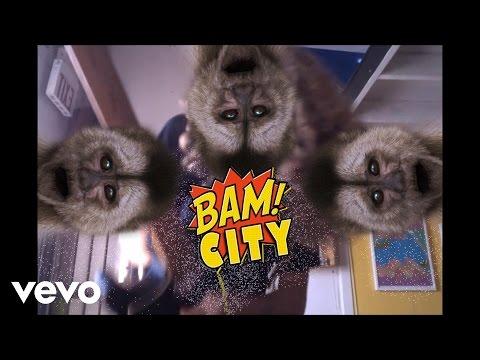 KLIP: Chk, Chk, Chk - Bam City