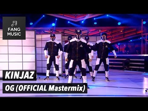 Search Results For Superb New Jabbawockeez Master Mix Collection