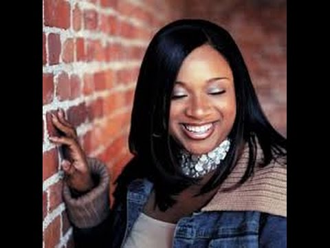 Indescribable - Kierra Kiki Sheard
