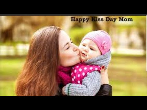 Happiness quotes - Happy kiss day status 2019,status what's app video, happy kiss day what status, trending status