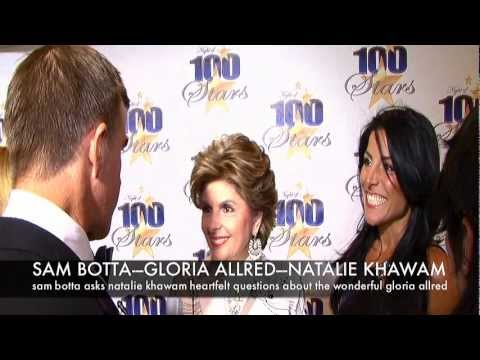 Why is Gloria Allred so Powerful?