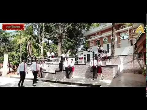 Video Bappa oi - Vreegu Kashyap-Full HD download in MP3, 3GP, MP4, WEBM, AVI, FLV January 2017