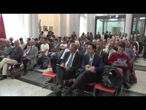 Presentazione listino ufficiale I semestre 2015