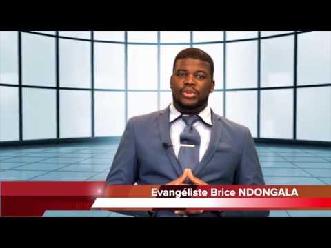 LA REVELATION DIVINE c'est sur PactoleTV