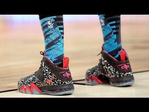 Top 15 NBA All-Star Weekend Sneakers | Kicks On Court Weekly