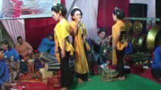 Download Lagu Padang wulan langen sari Mp3