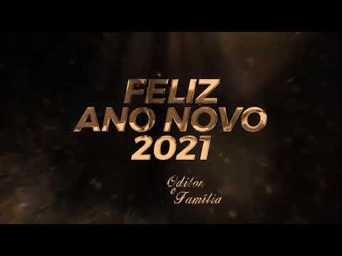 Mensagem do prefeito de Aquidauana Odilon Ribeiro e família para você e sua família