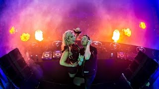 Video Masters of Hardcore 2017 - The Skull Dynasty | Korsakoff & Tha Playah MP3, 3GP, MP4, WEBM, AVI, FLV Desember 2017