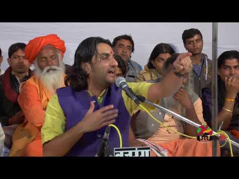 एक डोली चली एक अर्थी || Ek Doli Chali Ek Arthi || Prakash Mali || श्री भीकमचंद जी [बापू] श्रदांजलि