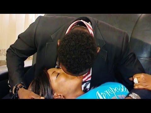 TENITIKA | Latest Yoruba Movie. Nollywood | Starring Faithia Balogun,Yomi Gold