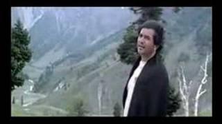Dil Mein Aag Lagaye Kishore Kumar