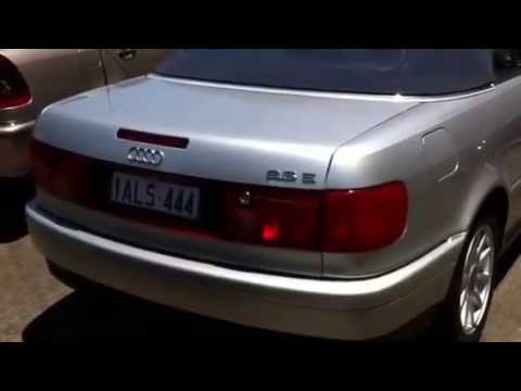 Buy Used Cars Online Australia Old  Second Hand cars for Sale Perth