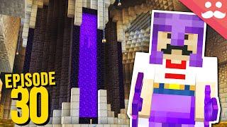 Hermitcraft 7: Episode 30 - NETHER MASTER