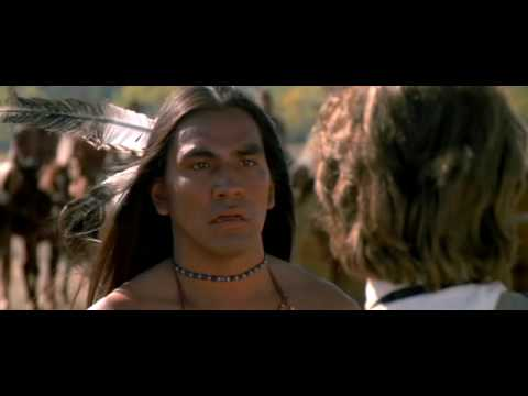 Dances with Wolves - Trailer