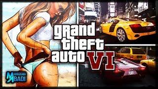 Video RILIS 2018 ?!?! 10 RUMOR MENGENAI GAME GTA VI YANG PALING MENGHEBOHKAN DUNIA !!! MP3, 3GP, MP4, WEBM, AVI, FLV November 2017