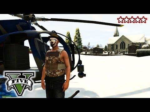 North - GTA 5 NORTH YANKTON Easter Egg! Live Stream - The CREW! - Grand Theft Auto 5 ▻Subscribe! http://www.youtube.com/subscription_center?add_user=HikePlays ▻Main ...