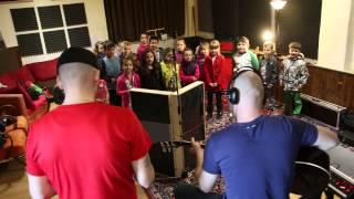fylyp Skandal - Lesný Duch / Monogram 2014 / official video