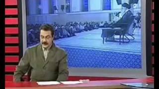 Iran (Kiosk) Bitarbiatصدا و سیمای دروغگو