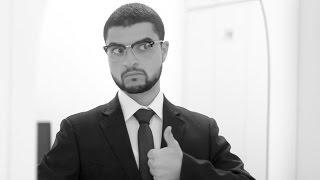الحلقة الخامسة #خلّونا_نفكّر : ما هي صفات ريادي الأعمال ؟