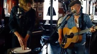 Foy Vance Casanova music videos 2016 country