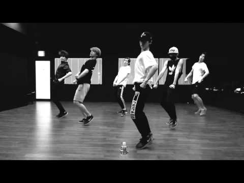 Video Kpop Magic Dance [FMV] NCT- 박재범 Jay Park - All I Wanna Do (Prod. by Cha Cha Malone) download in MP3, 3GP, MP4, WEBM, AVI, FLV January 2017