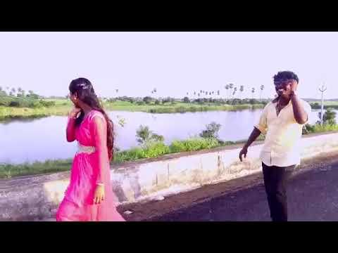 Video chennai gana sudhakar song download in MP3, 3GP, MP4, WEBM, AVI, FLV January 2017
