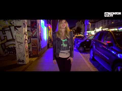 Lisa Aberer - Firebird (Official Video HD)