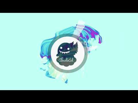 Boombox Cartel - Supernatural (Hundaes Remix) ft. Anjulie