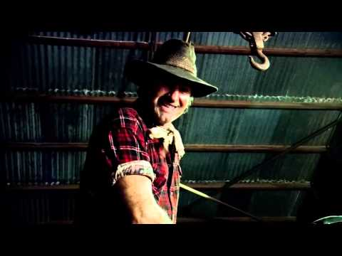 Video Wolf Creek (2005) - Head On A Stick download in MP3, 3GP, MP4, WEBM, AVI, FLV January 2017