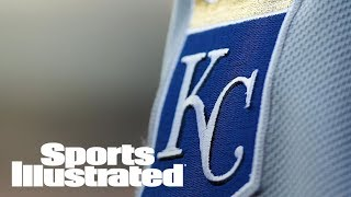 The Royals and Padres have pulled off a trade involving five major league pitchers, Kansas City announced Monday.Subscribe to ►► http://po.st/SubscribeSIFollow the latest NFL news and highlights, with updates on your favorite team and players. Want to know what's up with Russell Wilson, Cam Newton, Tom Brady and more? We've got you covered:http://po.st/PlaylistSI-NFLCan the Cleveland Cavaliers repeat? Will the Golden State Warriors make history again? Keep up with all the important NBA updates, including news on LeBron James, Kevin Durant, Steph Curry and more:http://po.st/PlaylistSI-NBAFrom Bryce Harper and Mike Trout to Clayton Kershaw and Madison Bumgarner, Sports Illustrated brings you the smartest commentary and inside stories on the latest MLB news:http://po.st/PlaylistSI-MLBCheck out the most recent clips and highlights from episodes of SI Now, Sports Illustrated's daily talk show. From interviews with the biggest newsmakers to discussions with our award winning writers and editors, SI Now is your spot for all things  football, basketball, baseball and everywhere else around the world of sports:http://po.st/PlaylistSI-NowThe best of SI's award-winning video storytelling. From household names to the lesser known, SI Films' features and series explore the most powerful stories in sports:http://po.st/PlaylistSI-FilmsCONNECT WITH Website: http://www.si.comFacebook: http://po.st/FacebookSITwitter: http://po.st/TwitterSIGoogle+: http://po.st/GoogleSIInstagram: http://po.st/InstagramSIMagazine: http://po.st/MagazineSIABOUT SPORTS ILLUSTRATEDSports Illustrated offers sports fans trusted, authentic, agenda-free reporting and storytelling featuring sports news, scores, photos, columns and expert analysis from the latest in today's world of sports including NFL, NBA, NHL, MLB, NASCAR, college basketball, college football, golf, soccer, tennis, and fantasy.Royals Acquire Pitchers Maurer, Cahill And Buchter In Padres Trade  SI Wire  Sports Illustratedhttps://www.youtube.c
