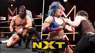 Nonton WWE NXT 6/14/2017 Highlights HD - WWE NXT June 14th 2017 Highlights HD HD Film Subtitle Indonesia Streaming Movie Download